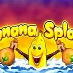 http://vulcanneonion.com/banana-splash/