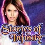 http://vulcanneonion.com/stories-of-infinity/