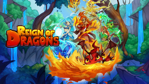 http://vulcanneonion.com/reign-of-dragons/