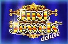 http://vulcanneonion.com/just-jewels-deluxe/