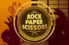 http://vulcanneonion.com/rock-paper-scissors/